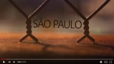 São Paulo – A cidade pode sobreviver?